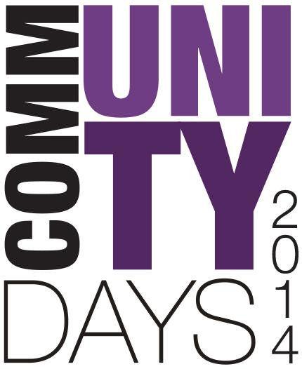 CommDay2014springLogo