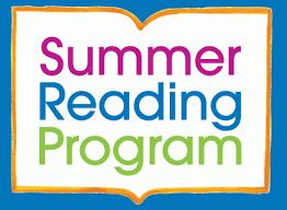 Summer Reading Program | Sprockets St. Paul